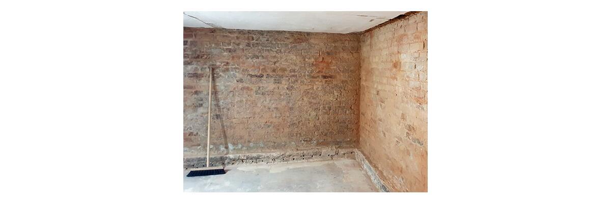 Keller abdichten von innen - Keller abdichten von innen mit laguz-waterproof.com