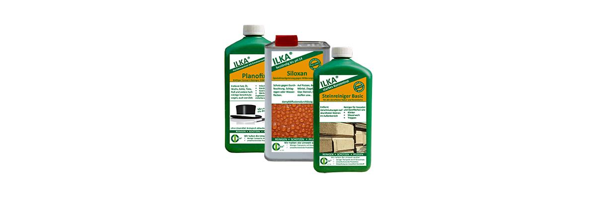 Preiserhöhung bei ILKA Produkten - Preiserhöhung bei ILKA Produkten | laguz-waterproof.com