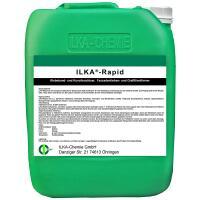 ILKA®-Rapid